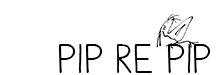 PIP RE PIP